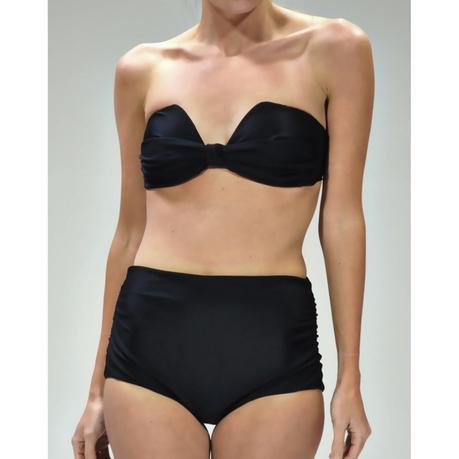 Anouma Swimwear
