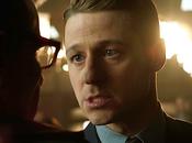 critiques Gotham Saison Episode Beasts Prey.