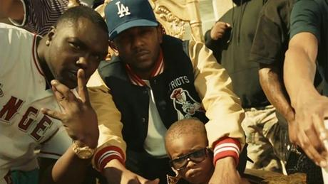 kendrick-lamar-king-kunta-video-01