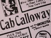 April 1938: Calloway back Savoy