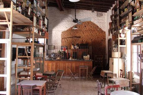 buenos-aires-insolite-argentine-Pulpería Quilapán Crédit c- Flickr Camara de Comercio e Industría Franco Argentina