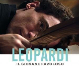 Critique – Leopardi