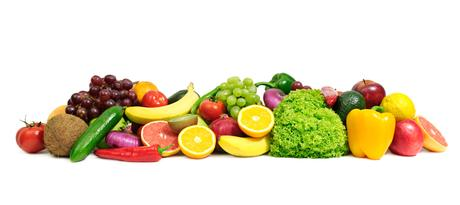 bigstock-fruits-and-vegetables-isolated-15513860
