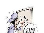 joies poste Française