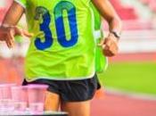 HYPONATRÉMIE: pour optimiser l'endurance, mythe réalité? Journal Sports Science Medicine
