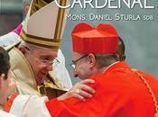 missions romaines Daniel Sturla [Actu]