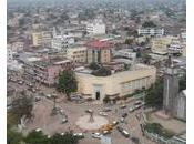 Congo Brazzaville désintérêt jeunes pour politique