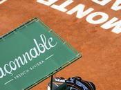 Peut-on abandonner Lacoste pour Façonnable lors Master Monte-Carlo?