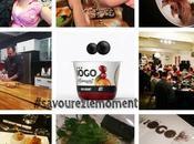 moment Iögo: expérience culinaire avec Jonathan Garnier #Savourezlemoment