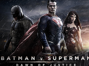 MOVIE Batman Superman premier teaser dévoilé