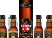 Havana club bitter truth s'associent pour créer essence cuba