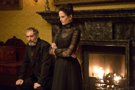 penny-dreadful-Timothy-Dalton-Eva-Green