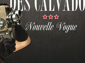 Trophées Internationaux Calvados Nouvelle Vogue