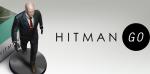 Hitman déjà passe 0,99€!