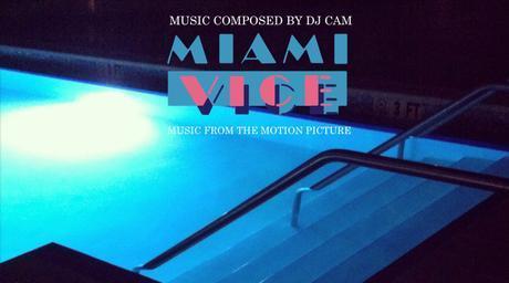 DJ-Cam-Miami-Vice