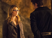 "Arrow Synopsis photos promos l'épisode 3.20 ""The Fallen"""