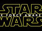 MOVIE Star Wars deuxième bande-annonce dévoilée