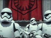 Star Wars Battlefront date fuite