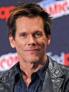 kevin-bacon-mdn