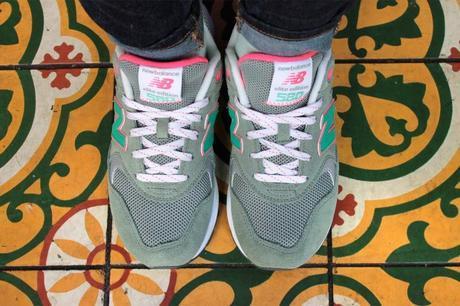 New-Balance-Womens-WRT580-Tomboy-Pack-Photo