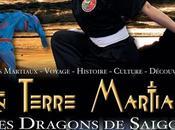Dragons Saigon Téléchargement