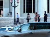 Renault s'offre Kevin Spacey pour dernier spot publicitaire