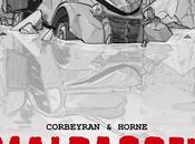 Malpasset (causes effets d'une catastrophe) Eric Corbeyran & Horne