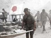 [critique] Lettres d'Iwo Jima cathartique