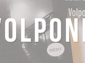 Volpone [Stefan Zweig]