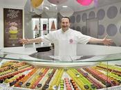 Bonnes adresse Macarons Gourmands Yannick Lefort dans 6eme