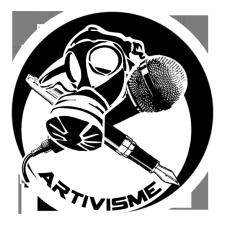 pirate-artivisme-ae