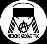 medecine-groove-trio-logo