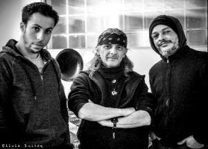 medecine-groove-trio2