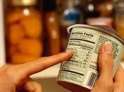 Alimentation produits boycotter