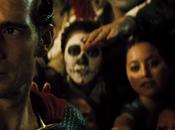 Batman Superman bande annonce dispo