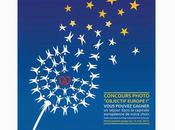 mois sous signe l'Europe Alsace