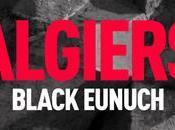 Algiers Black Eunuch
