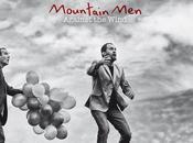 découverte semaine Mountain