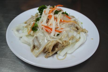 cuisine-vietnamienne-banh-tam-bi