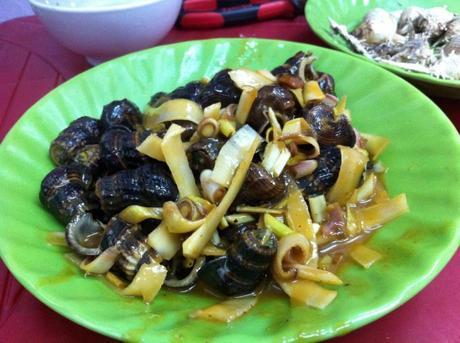 cuisine-vietnamienne-oi