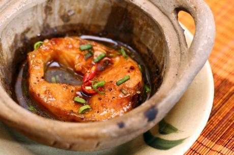 cuisine-vietnamienne-ca-kho-to