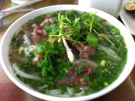 cuisine-vietnamienne-Pho-bo