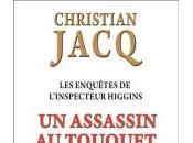 assassin Touquet
