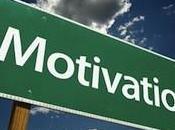 Comment changer votre trouver motivation
