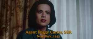 interview-peggy-carter