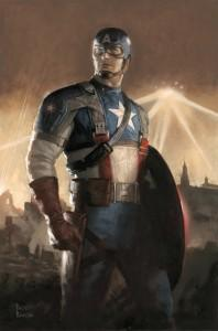 captain-america-first-vengeance-1-cover