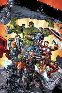 avengers-operation-hydra-cover
