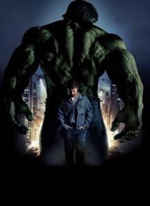 the-incredible-hulk-poster-textless