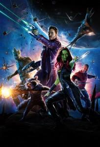 guardians-of-the-galaxy-poster-textless