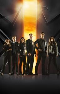 agents-of-shield-season-one-poster-textless